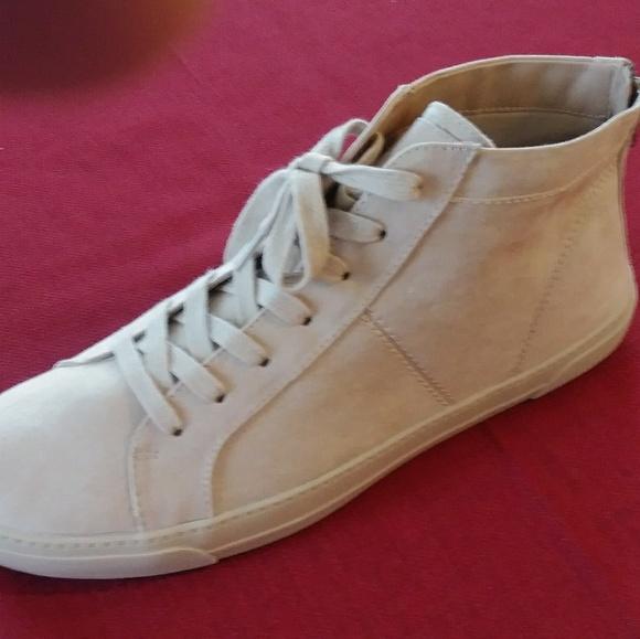 c4e66826f01f Dolce Vita Dyanna Blush women shoes size 11